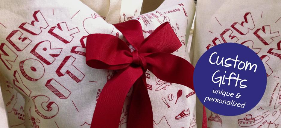 Personalised Wedding Gifts Edinburgh : ... Market Baskets Top Gift Baskets, New York Gifts, Artisan Food